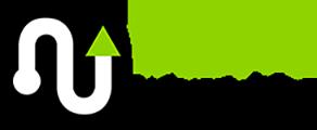 REACO informática Logo